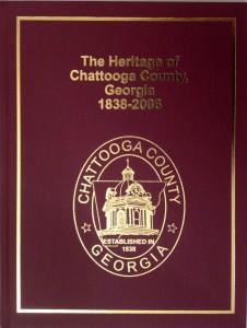 chattooga-heritage-book