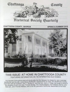 chattooga-quarterly-spring-summer-2015